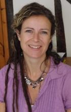 Kathryn Donnithorne