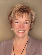 Lesley Bennington