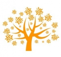 Breathing Space Counselling Kent