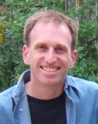 Ian Rattray - Registered MBACP (Accredited) - Dip. Integrative Counselling