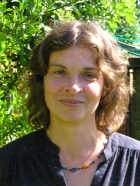 Birgit Ewald, Counselling/Psychotherapy, reg MBACP (Accred)
