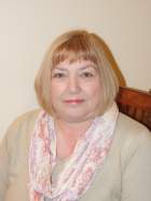Madeleine Rollason Registered Member MBACP (Snr.Accred)