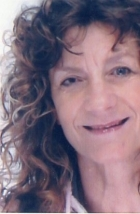 Geraldine Jones MBACP (Accred)
