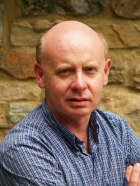 West Oxfordshire Counselling (Gareth Miller MA MBACP)