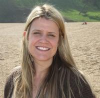 Kate Moriarty MA Ed, MFETC, MNCS (Acc)