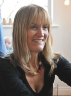 Mary Wakelin