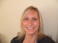 Laraine Dawson MBACP