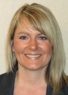 Debbie Campden CIIPA, PG Dip (Psychotherapy), Adv Dip (Counselling)