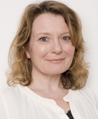 Anna Koutelieri, Adult Psychotherapist and Counsellor, Pg Dip, UKCP