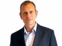 Jonathan Trubshaw MBACP (Accred) BA (Hons) Counselling