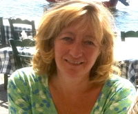 Amelie Lavan Counsellor, Group Facilitator and Supervisor (Registered MBACP)
