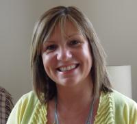 Pamela Fletcher MBACP