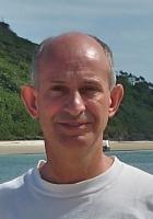 Robert Mawditt  MBACP (Accred)