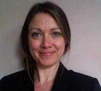 Emma Rich UKCP MBACP