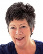 Melanie Collins MBACP (Accred.) Potters Bar Counselling & Psychotherapy