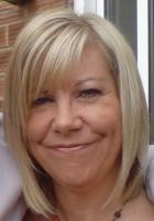 Jane Wilcockson
