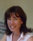 Dawn Bonner