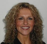 Martine Kilgour