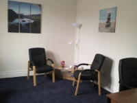 Addictions Counselling Inverness