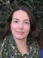 Daniela Lourenco UKCP/ MBACP Reg.