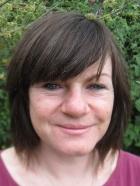 Sophie Parry-Williams