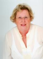 Barbara Taylor B.Ed (Hons) Dip.Couns MBACP (Registered)