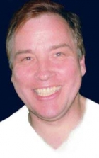 Steven Wells, Registered Member MBACP (Accred), UKCP Registered Psychotherapist