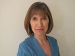 Julie Cheetham BACP Accredited Counsellor/Psychotherapist