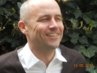 Michael Lappin  Cognitive Behaviour Therapy (CBT) BABCP