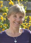 Liz Mace, Counsellor, Reg MBACP (Accred) HCPC Reg