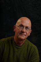 Peter Begbie FDSC