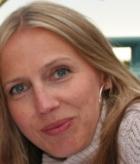 Rachel Mckechnie MA MBACP Accred
