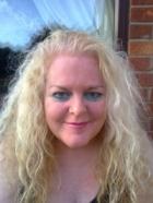 Deborah Horgan