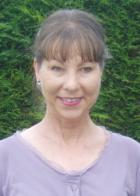 Carola Percival, BA(Hons); reg.MBACP (nr.055441)