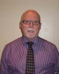 Michael Thorpe Bsc, MBACP