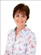 Anne McCann  BSc., MSc.,Post Grad Dip in CBT, MBACP (ACCRED)