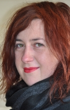 Theresa Henry MBACP (Accred). EMDR Practitioner, Counsellor/Psychotherapist