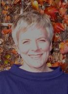 Lizzie Nowosielska MBACP Senior Accredited