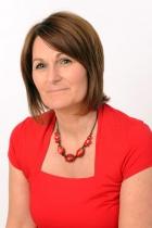 Mandy Kerr MBACP