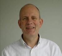 Stephen Millington UKCP Reg FPC