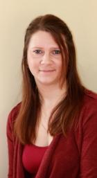 Marie Milnes CPCAB Dip. Coun, MA PCECP, MBACP