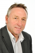 Paul Gould BACP Accredited Member