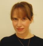 Jayne Ropelato, MSc (Psych)