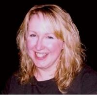 Louise Heywood