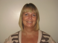 Orla Gardam MA MBACP (Accred) Counselling, Psychotherapy & Supervision
