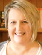 Heidi Williams Registered MBACP BA (Hons.) Grad. Dip. Counselling
