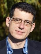 Philip Moore, PGdip, BA(Hons), MBACP