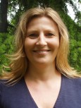 Liz Bunting - UKCP Accredited Child & Adolescent Psychotherapist & MBACP