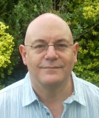 Brian Pugsley MBACP (Accred) Counsellor and Supervisor