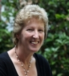 Sue Barrett MBACP (Accred), Member of The Guild of Psychotherapists